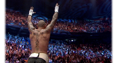 Fight Sports TV - FIGHT SPORTS WCK (5)