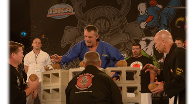 Fight Sports TV - BWF Martial Arts (13)