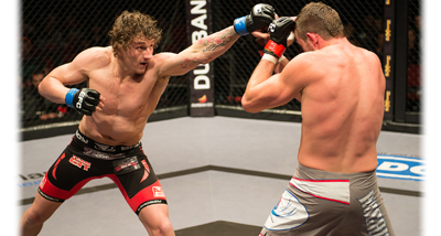 Fight Sports TV - FIGHT SPORTS MMA (12)