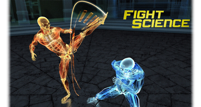 Fight Sports TV - Fight Science (13)