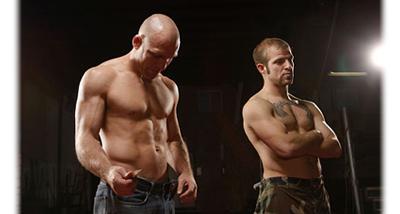 Fight Sports TV - Fight Quest (12)