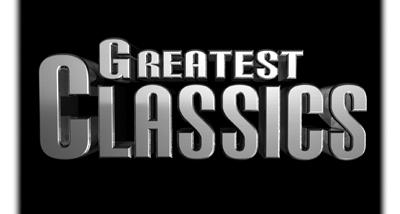 Fight Sports TV - Greatest Classics (12)