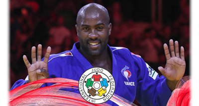 Fight Sports TV - Judo for the World (13)