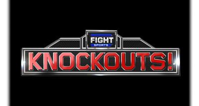 Fight Sports TV - KNOCKOUTS! (12)