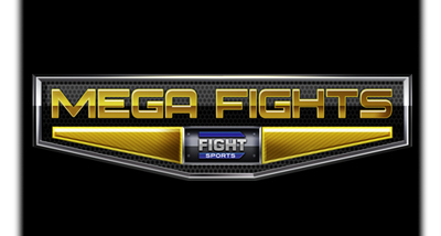 Fight Sports TV - MEGA Fights In 60 (12)