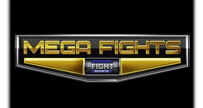 Fight Sports TV - MEGA Fights (12)