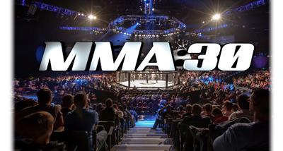 Fight Sports TV - MMA:30 (12)