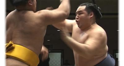 Fight Sports TV - FS Grand Sumo (13)