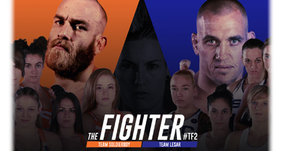 Fight Sports TV - TF2 - The Fighter (13)