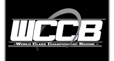 Fight Sports TV - WCCB (13)