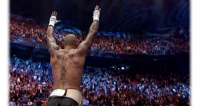 Fight Sports TV - FIGHT SPORTS WCK (12)