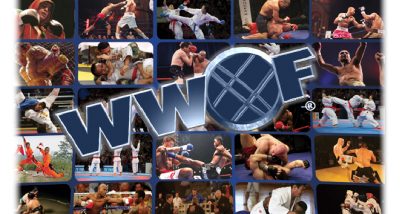 Fight Sports TV - Wide World of Fights (12)